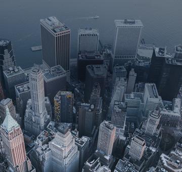 inversiones-INV-CL-ES-rascacielos-plataforma inversion-sin comisiones de compra-SMC-3