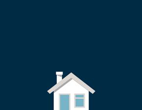 hipo-PR-ES-hipoteca-4