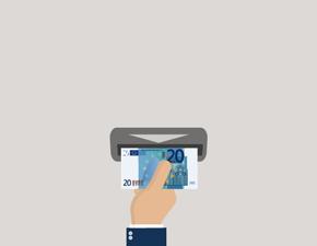 CAJGR-CL-cajeros gratis-4500 cajeros gratis-2
