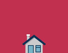 hipo-PR-ES-hipoteca-1