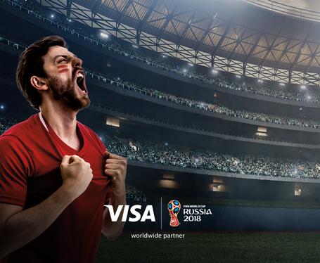ES-PR-3-TAR-viaje rusia mundial futbol- banco online, tarjetas visa