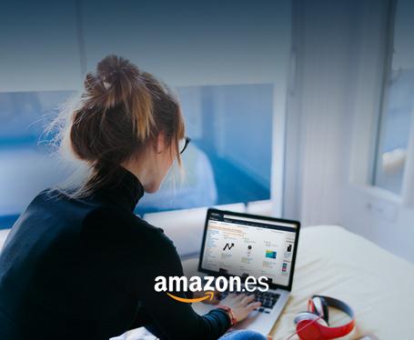 ES-PR-1-CC0-50€ Amazon-compra desktop-cuenta corriente sin comisiones openbank, banco online