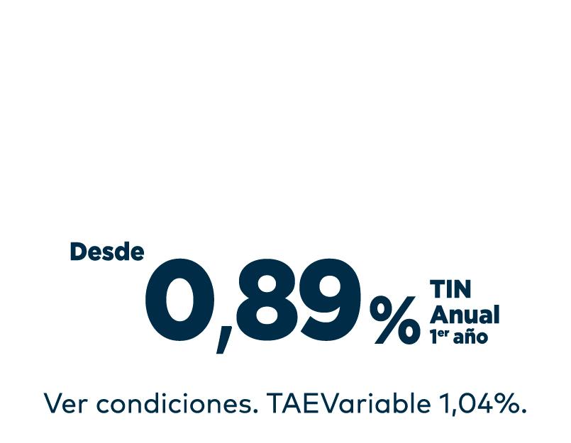 ES-PR-2-HIP-calcular cuota-hipoteca openbank, banco online