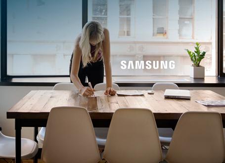 SAMSUNG S9 OPENBANK SORTEO